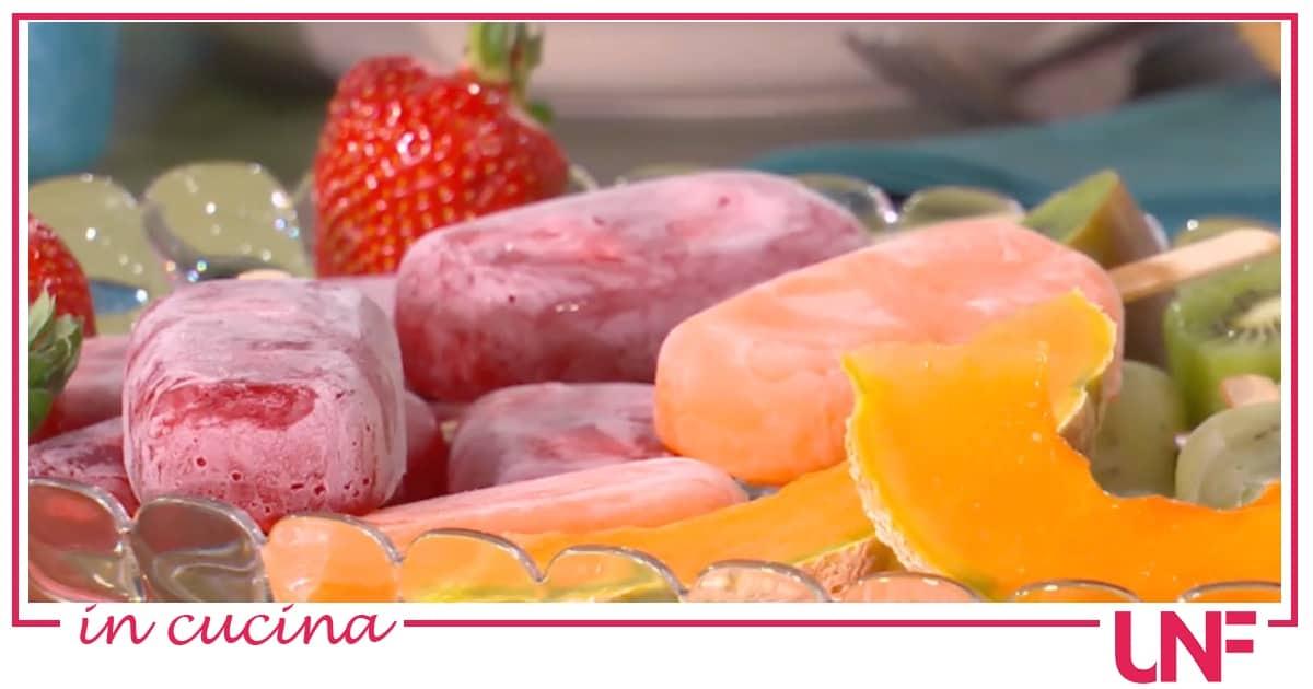 ghiaccioli-alla-frutta,-la-ricetta-di-massimiliano-scotti