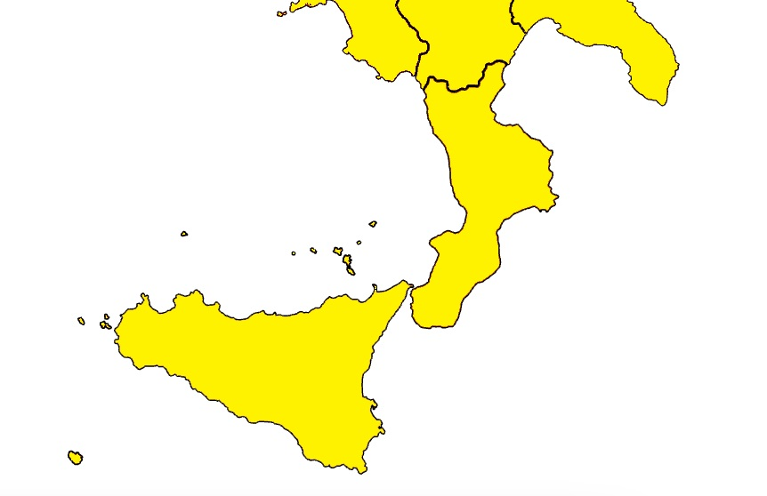 coronavirus,-le-indiscrezioni-sulla-zona-bianca-smentiscono-spirli:-il-passaggio-della-calabria-potrebbe-slittare,-la-sicilia-dovra-ancora-attendere-almeno-lunedi-21-giugno