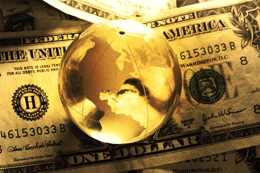 qfs,-ennesima-conferma-del-global-currency-reset-in-atto