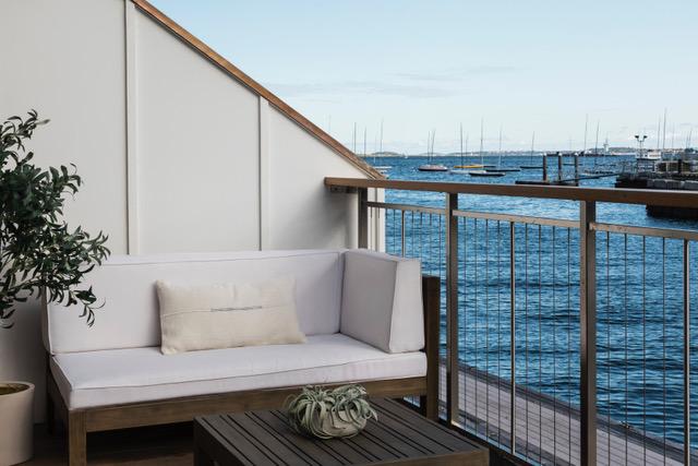 una-villa-minimale-a-boston-progettata-da-id8-design-studio