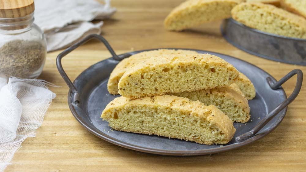 biscotti-abruzzesi-all'anice