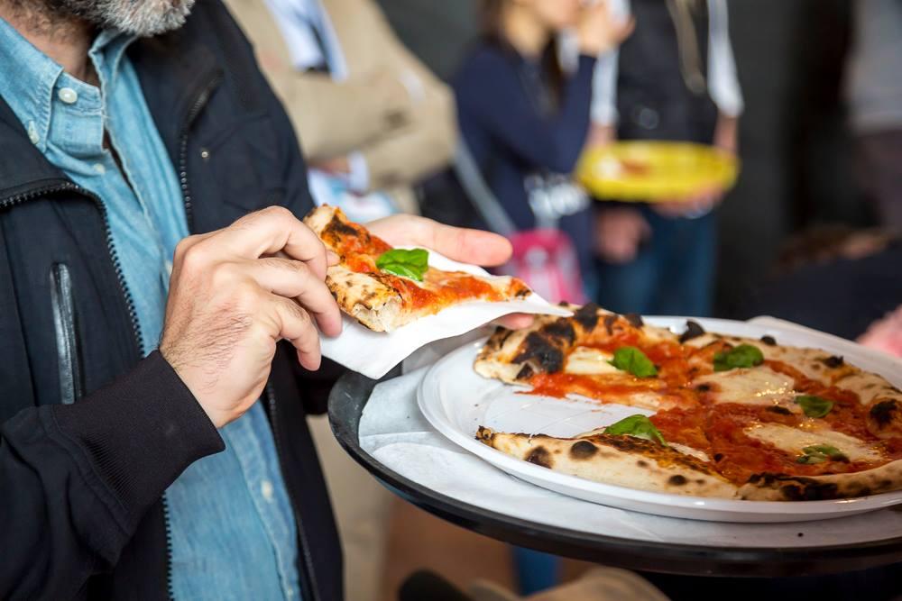 citta-della-pizza-2021:-chi-sono-i-maestri-pizzaioli