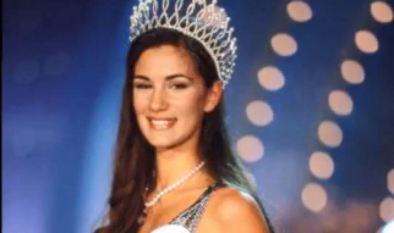 e-stata-proprio-lei-miss-italia-nel-1998,-com'e-cambiata?-le-sue-foto-di-oggi-vi-sbalordiranno