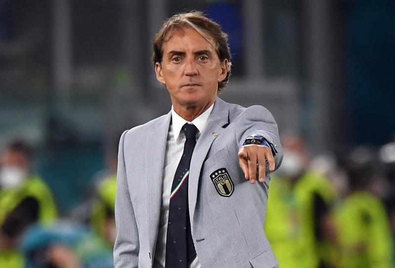 italia,-partenza-col-botto:-mancini-e-immobile-dedicano-la-vittoria-ai-tifosi,-svelato-un-aneddoto-su-lino-banfi