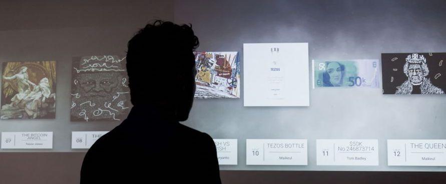 con-quest'app-potrai-creare-la-tua-opera-d'arte-nft