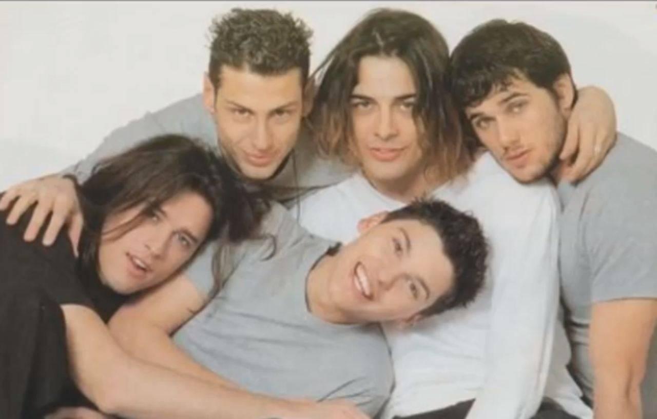 sono-trascorsi-quasi-vent'anni:-ricordate-la-band-dei-ragazzi-italiani?