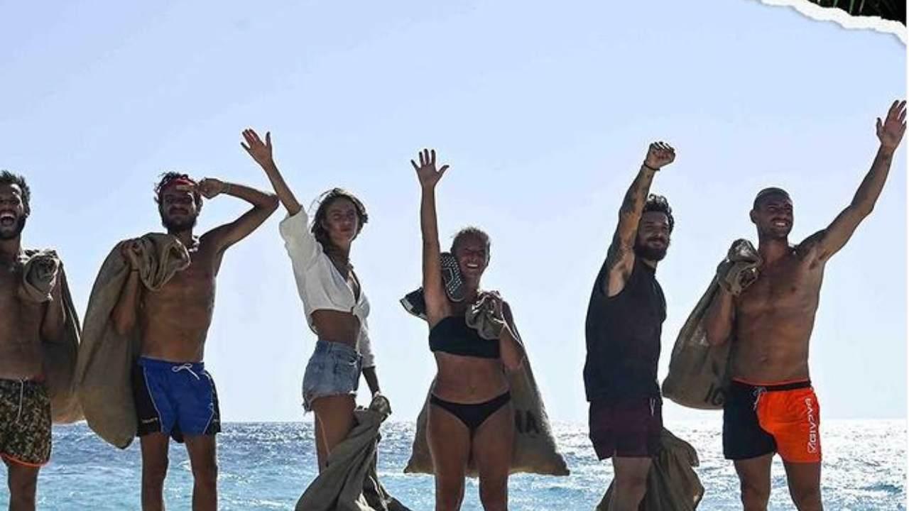 isola,-uno-degli-ex-concorrenti-non-sta-bene:-la-notizia-sui-social