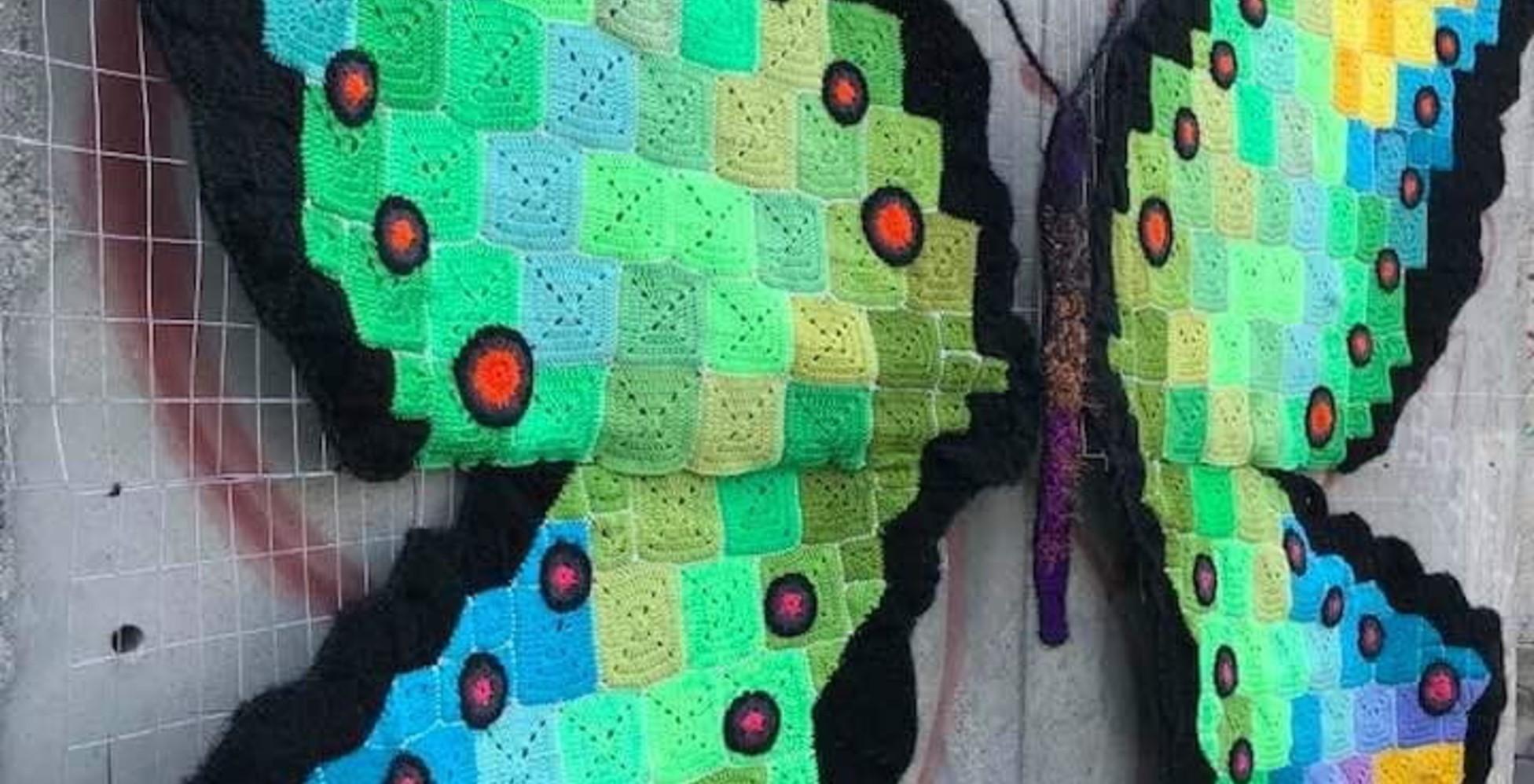 yarn-bombing,-il-festival-dell'uncinetto-dal-molise-arriva-a-milano
