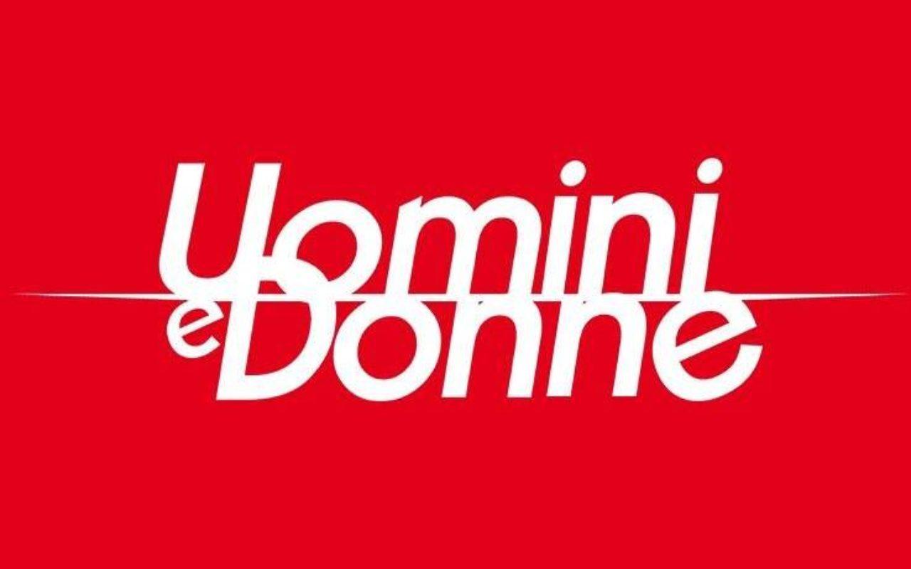 Uomini e Donne, aperti i casting: come partecipare
