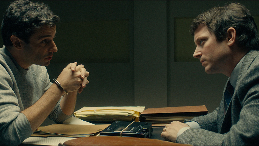 'No Man of God' Review: Ted Bundy Is Played with Eerie Authenticity, but What Is There Left to Learn About Serial Killers?