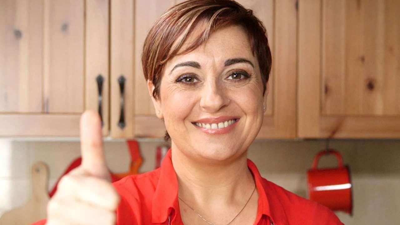 Benedetta Rossi asso piglia tutto: la food blogger vola sempre più in alto, la novità