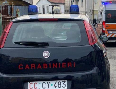 Ferrara, autista muore a 44 anni dopo vaccino Moderna, trovato a terra senza vita dalla moglie. L'uomo lascia due figlie