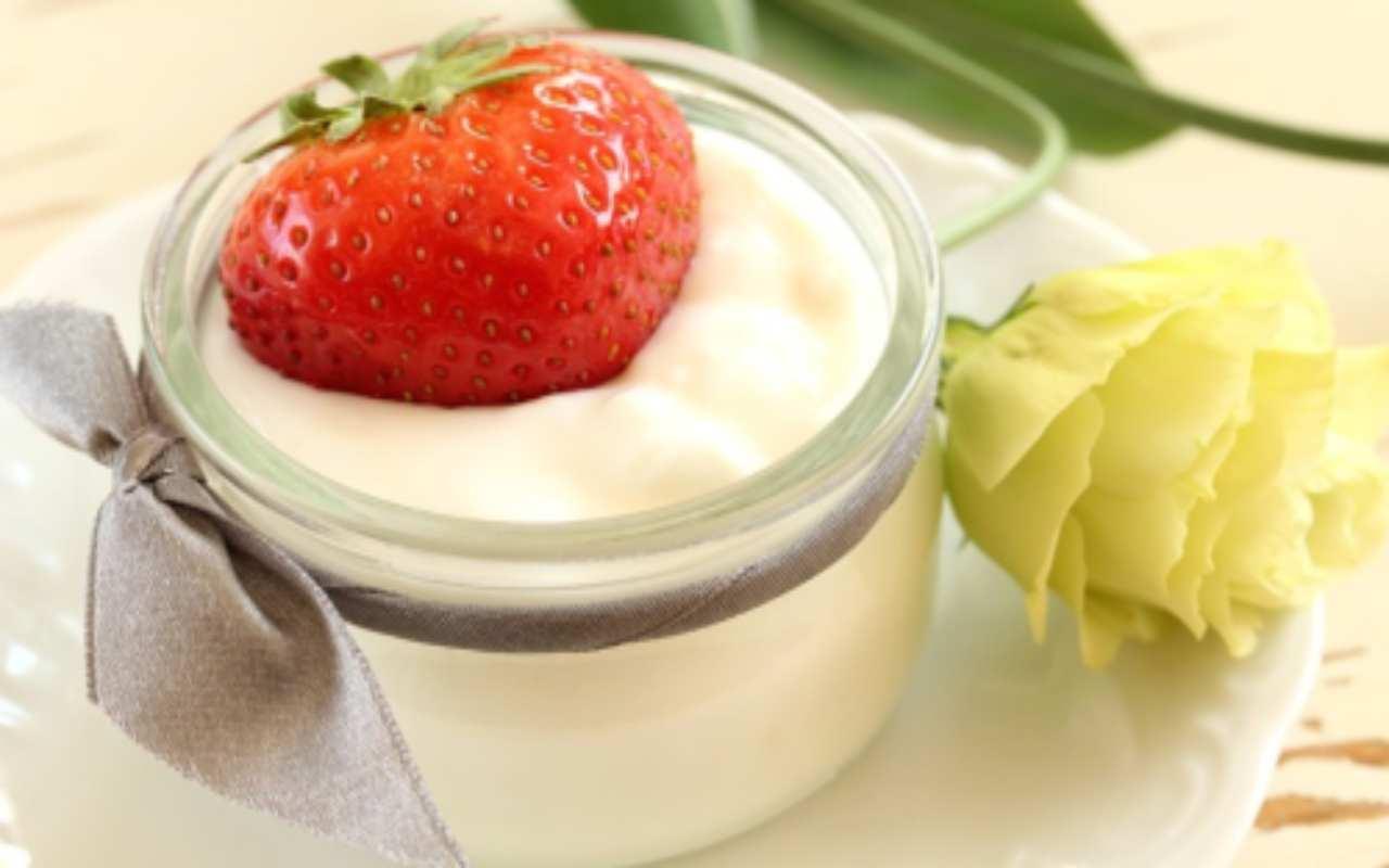 Realizzare lo yogurt in casa non è mai stato così facile, stasera lo prepariamo in appena 15 minuti