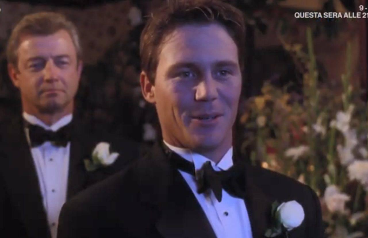"""Era Leo, l'angelo bianco di """"Streghe"""": lo ricordate? Com'è diventato oggi: resterete di stucco!"""