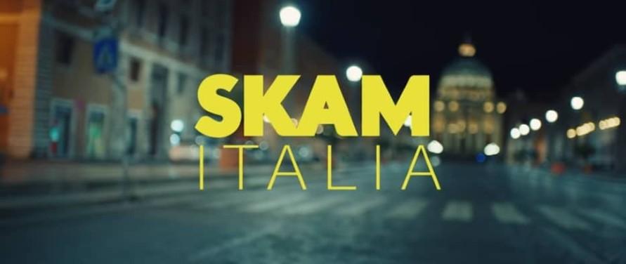 «Skam Italia», nel 2022 arriva la quinta stagione