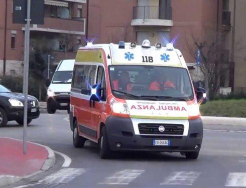 Torre del Greco – 52enne muore 4 giorni dopo il vaccino: era cardiopatico ed il cuore non ha retto