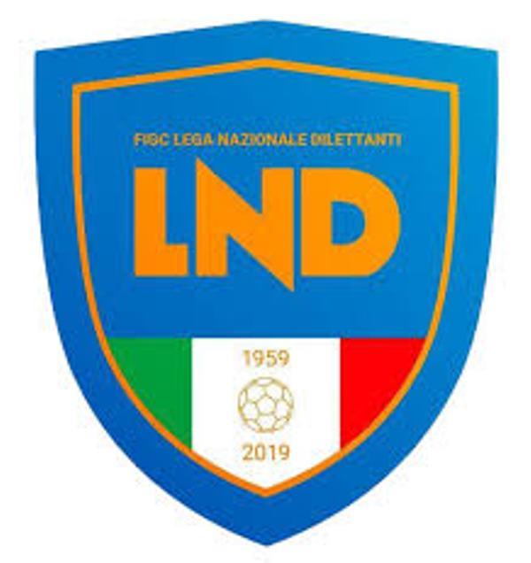 Serie D girone I, anticipata a sabato l'ultima giornata di campionato