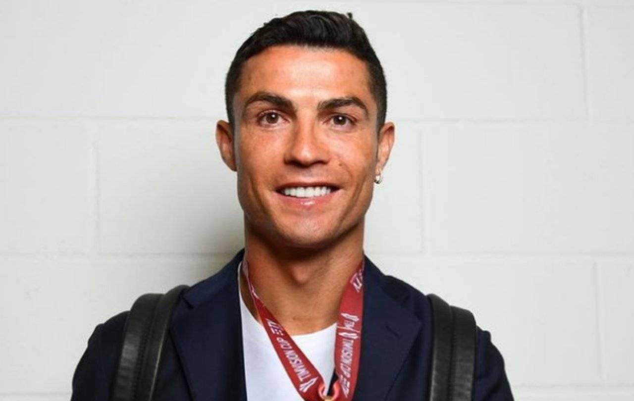 Cristiano Ronaldo, la sua casa è di un lusso inimmaginabile: il 'dettaglio' in terrazza è la ciliegina sulla torta