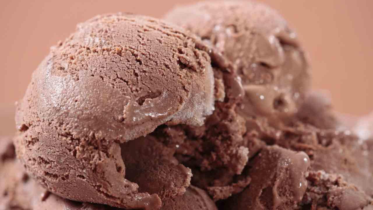 Gelato IN BUSTA con soli 2 ingredienti, da gustare a casa tua in 5 minuti!