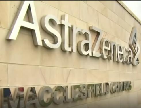 Come funziona in Germania la vaccinazione incrociata dopo la prima dose di Astrazeneca