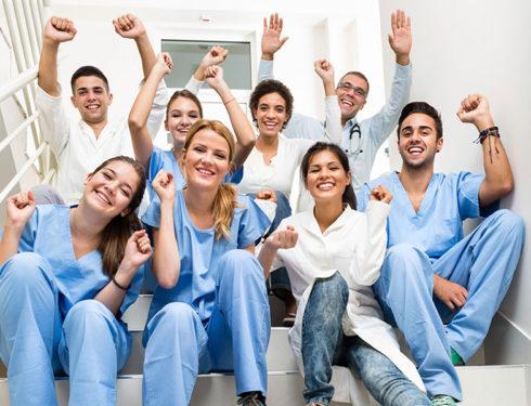 Professioni Sanitarie non Mediche e Operatori di supporto: quante e quali categorie ci sono in Italia?