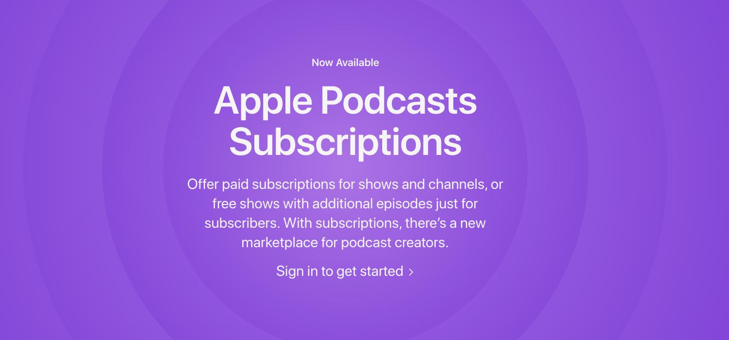 storielibere.fm-lancia-un-canale-su-apple-podcasts-subscription
