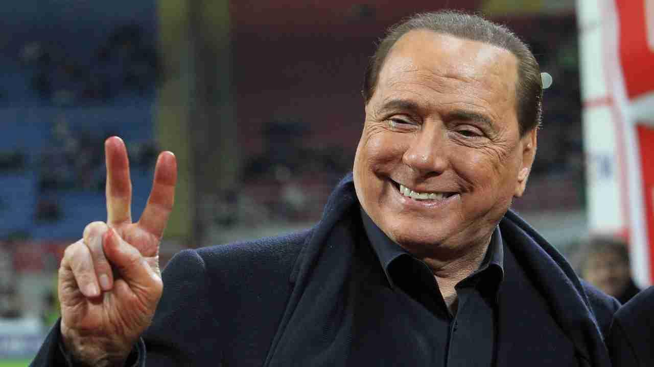 Silvio Berlusconi, quanti amori! Tutte le donne del Presidente