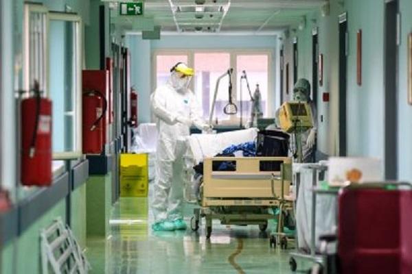 Coronavirus, oggi nessun morto in provincia di Reggio Calabria: continuano a diminuire i ricoverati, il bollettino del GOM