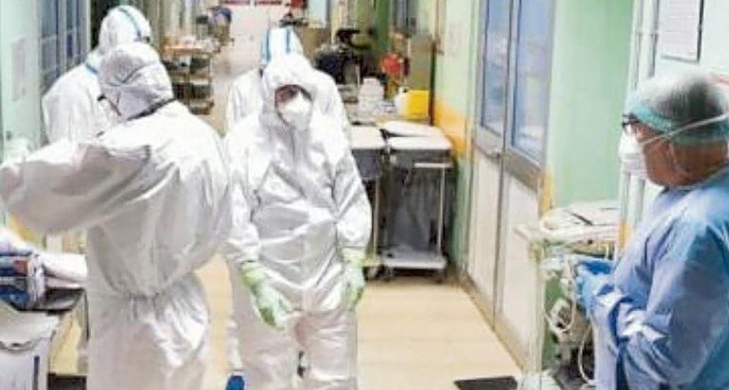 triplicati-i-sanitari-no-vax-che-si-rivolgono-al-tar:-«l'obbligo-e-incostituzionale»