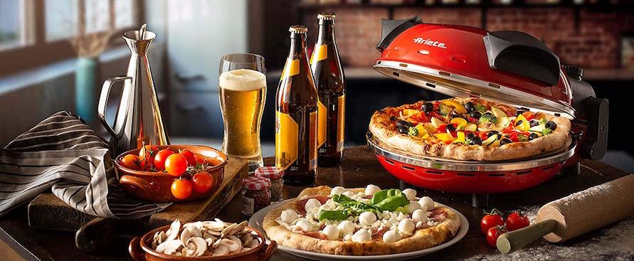 i-migliori-forni-per-pizza-domestici