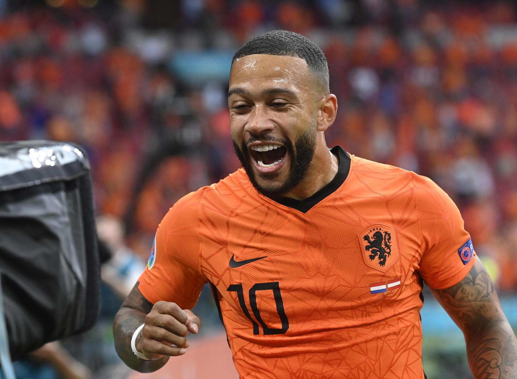 euro-2021,-risultati-e-classifica-del-girone-c:-l'olanda-passa-come-prima,-dietro-e-lotta-a-due