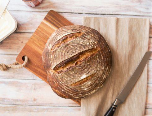 come-preparare-il-pane