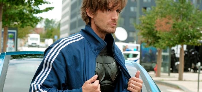 tf1-studio-scores-big-deals-on-action-packed-comedy-philippe-lacheau's-'superwho'-(exclusive)