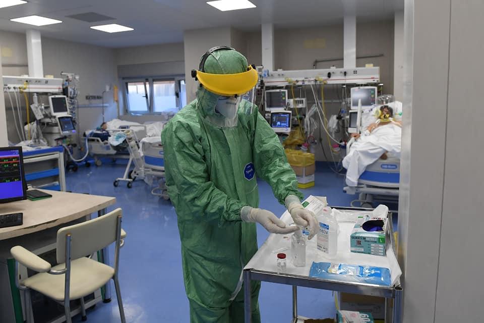 """coronavirus,-oggi-gom-""""doppio-zero"""":-nessun-morto-e-nessun-caso-positivo.-i-ricoverati-scendono-ancora:-il-bollettino-dell'ospedale-reggino"""