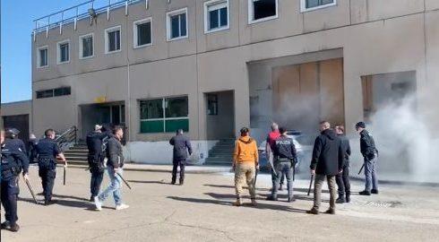 Carcere di Modena: inchiesta  archiviata, ma restano  i dubbi per gli 8 morti