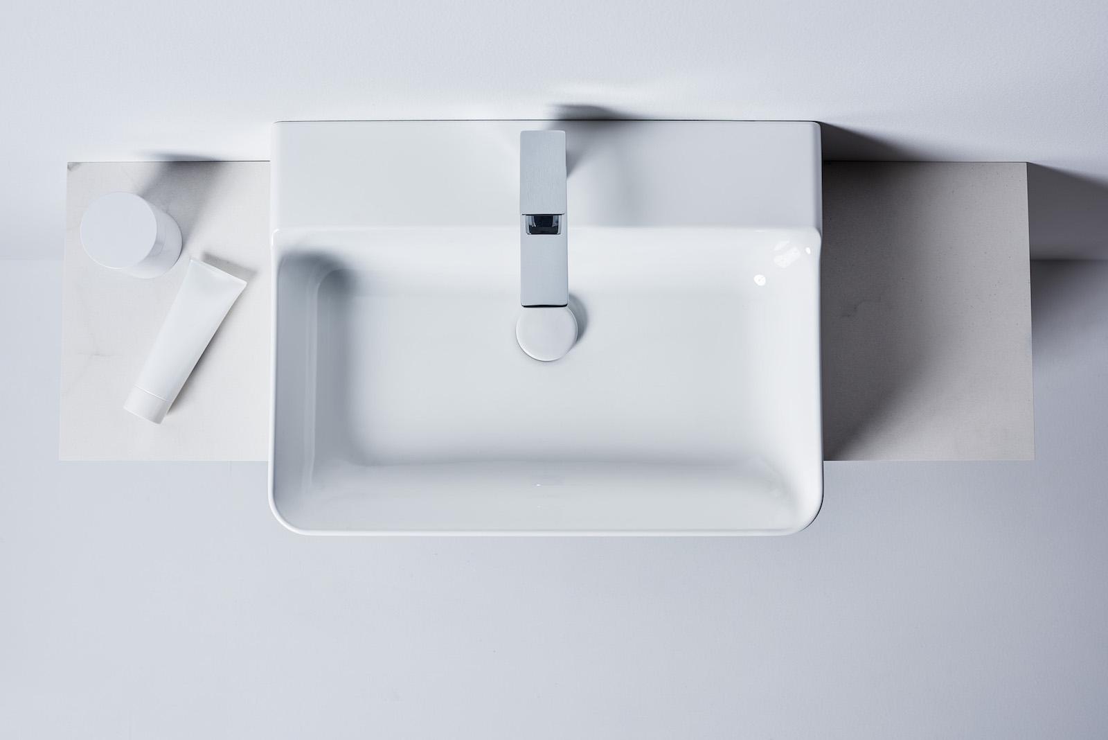 Bonus idrico: il design a servizio dell'ambiente