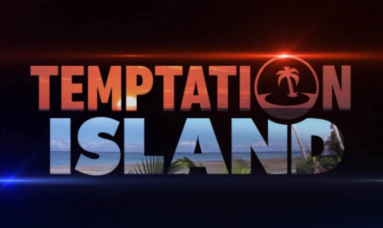 """temptation-island,-jessica-e-alessandro-sono-la-quarta-coppia:-lei-si-lamenta,-""""vorrei-un-po'-di-fuoco"""""""