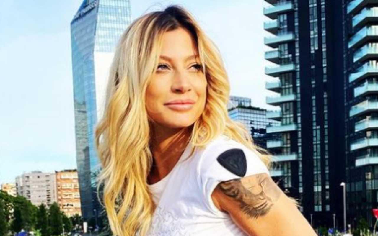 Maddalena Corvaglia rompe il silenzio: la verità su Paolo Berlusconi