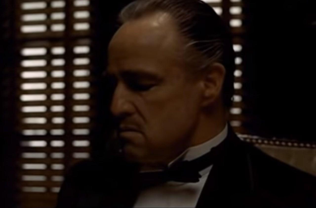 il-padrino,-la-famiglia-corleone-e-realmente-esistita?-retroscena-che-molti-ignorano,-pazzesco
