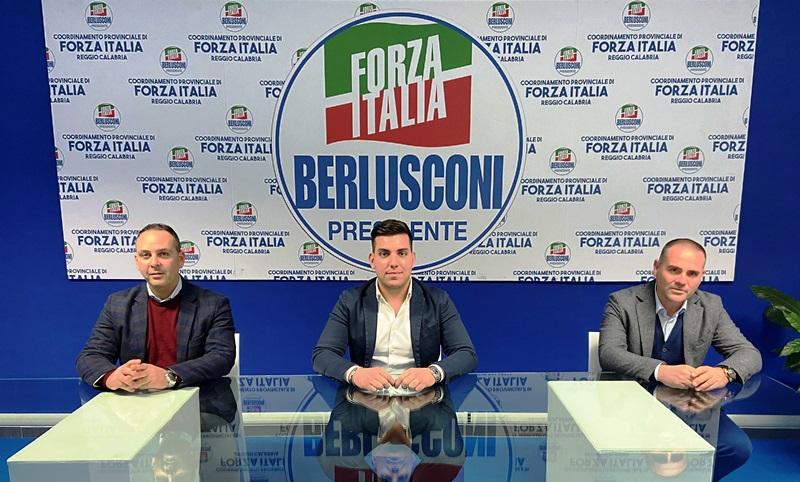 """reggio-calabria,-centro-per-l'impiego-a-rischio-chiusura.-i-consiglieri-di-forza-italia:-""""il-comune-non-trova-una-sede,-disoccupati-reggini-clamorosamente-senza-casa"""""""