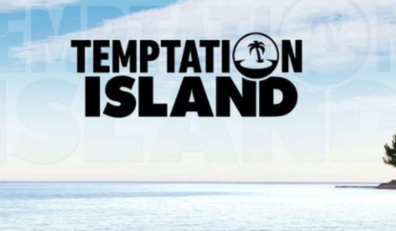 temptation-island,-la-notizia-tanto-attesa:-svelata-la-data-di-inizio,-manca-pochissimo