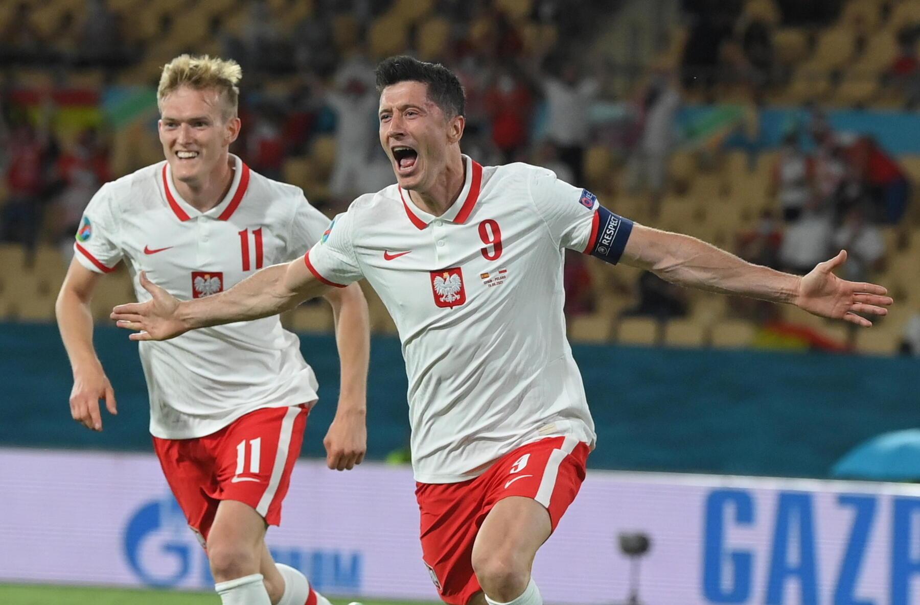 euro-2021,-risultati-e-classifica-del-girone-e:-la-spagna-non-vince-piu,-svezia-davanti-a-tutte!