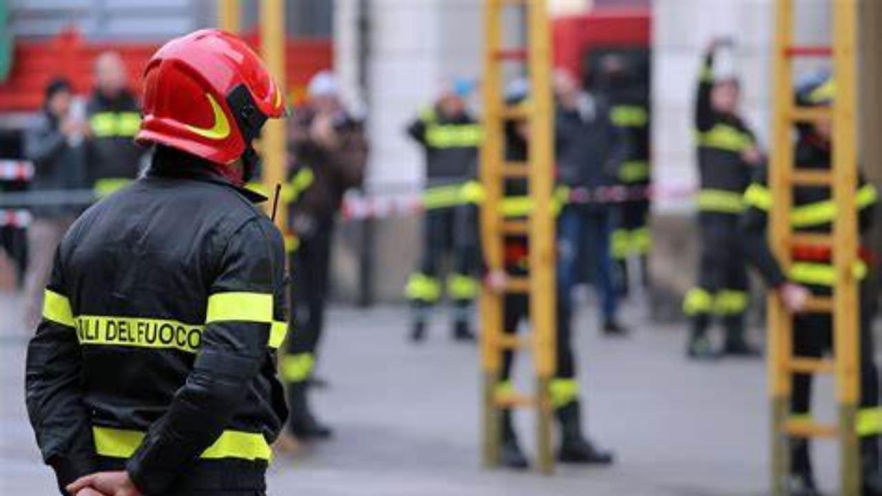 incidente-sul-lavoro,-crolla-cantiere-di-un-edificio-scolastico:-il-bilancio-e-tragico