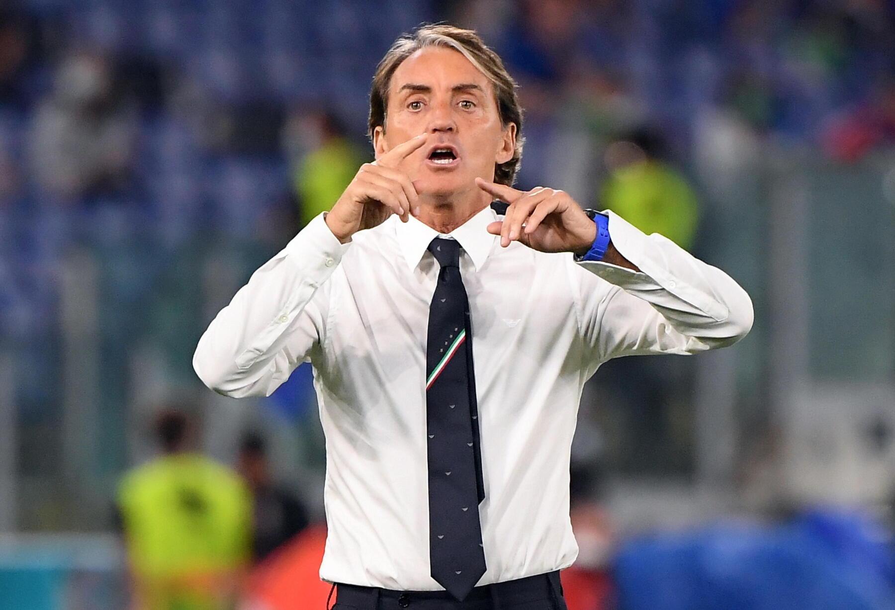 Italia, ti conviene passare prima? Calcoli e tabellone alla mano: avversarie e percorso fino alla semifinale