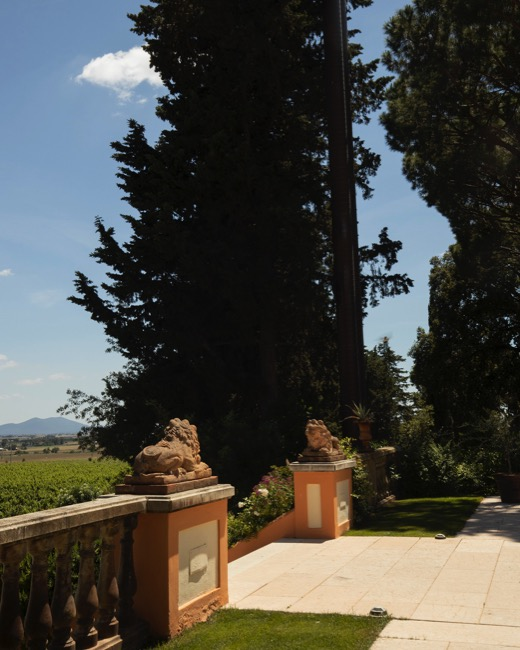 La «Toscana della Meraviglie» racchiusa in un libro