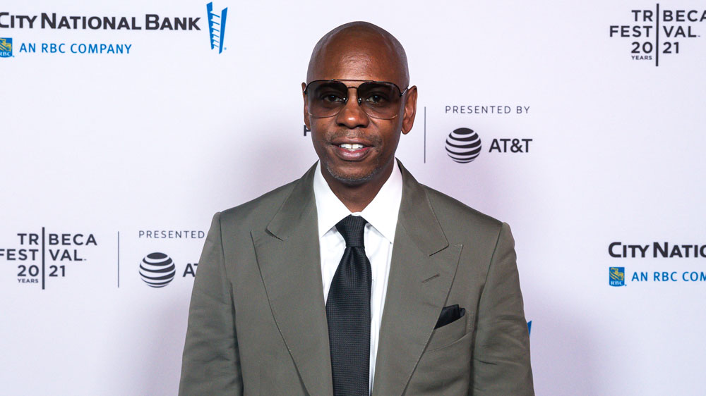 dave-chappelle-closes-out-tribeca-festival-with-surprise-concert-at-radio-city