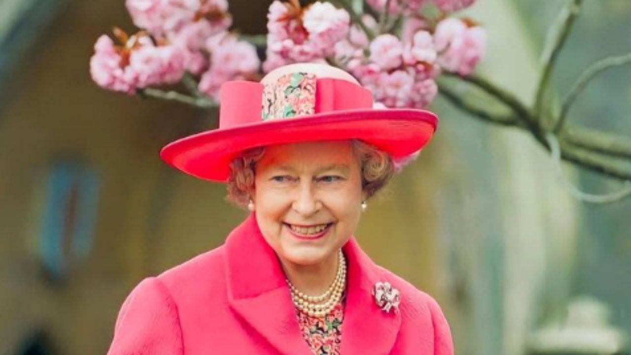 royal-family,-cancellata-una-storica-regola.-cambia-tutto