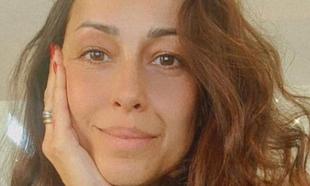 syria-cantante-oggi:-cosa-fa-e-novita-sulla-vita-privata-di-cecilia-cipressi
