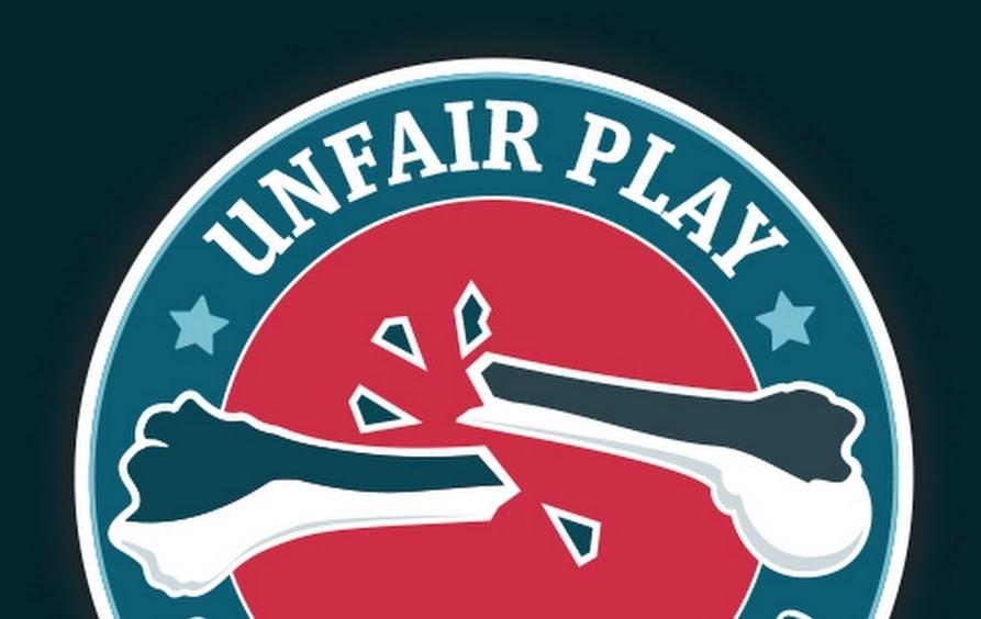 Dalla Gialappa's a Unfair Play, com'è cambiata l'ironia sul calcio coi social network