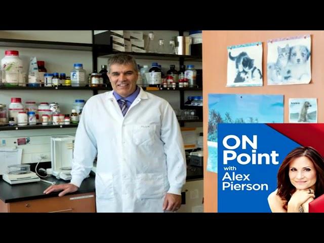 dott.-byram-bridle-spiega-i-pericoli-della-proteina-spike-dei-vaccini-contro-il-covid